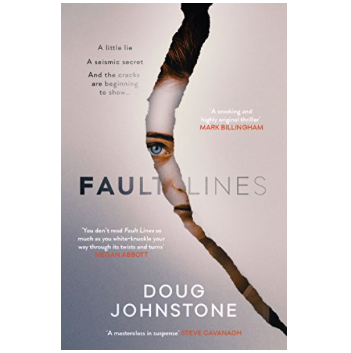 LB - Image - Book - Crime Lounge - Fault Lines.png