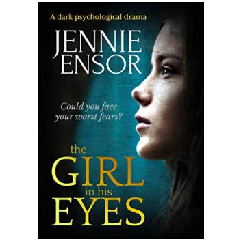LB - Image - Book - Crime Lounge - Jennie Ensor.png