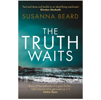 LB - Image - Book - Crime Lounge - The Truth Waits.png