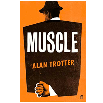 LB - Image - Book - Muscle.png