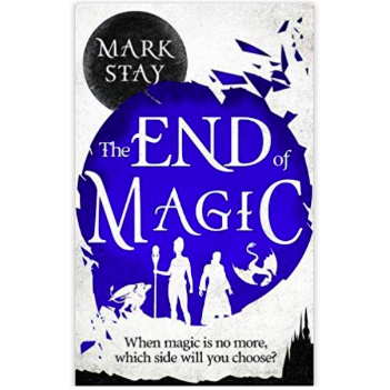 LB - Image - Book - End of Magic.png