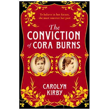 LB - Image - Book - Conviction of Cora Burns.png