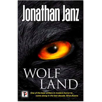 LB - Image - Book - Wolf Land.png