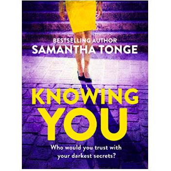 LB - Image - Book - Samantha TOnge.png