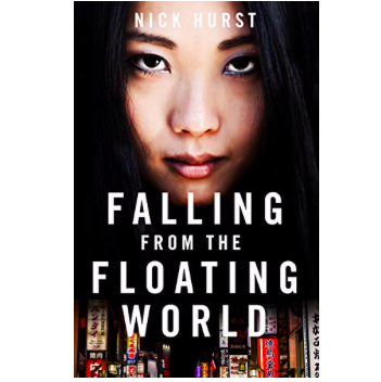 LB - Image - Book - Falling from the FLoating World.png