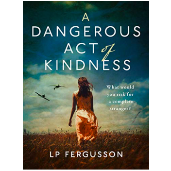 LB - Image - Book - Dangerous Act of Kindness.png