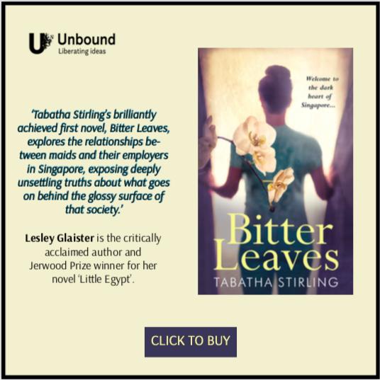 LB - Image - Ad - Bitter Leaves Tabatha Stirling.png