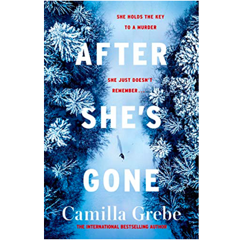 LB - Image - Book - After Shes Gone.png
