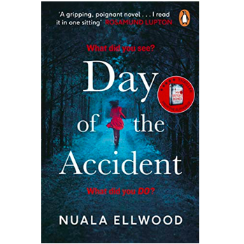 LB - Image - Book - Day of the accident.png