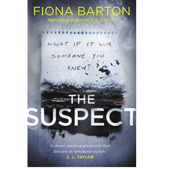 LB - Image - Book - The Suspect.png