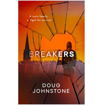 LB - Image - Book - Breakers.png