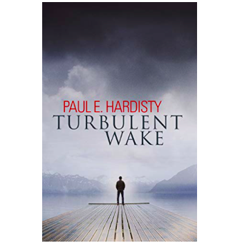 LB - Image - Book - Turbulent Wake.png