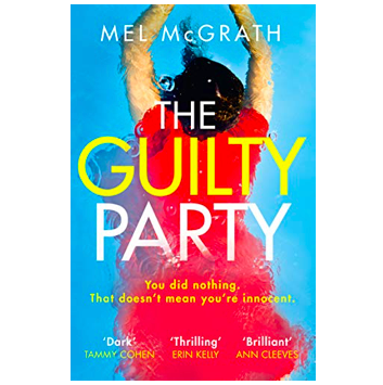 LB - Image - Book - The Guilty Party.png