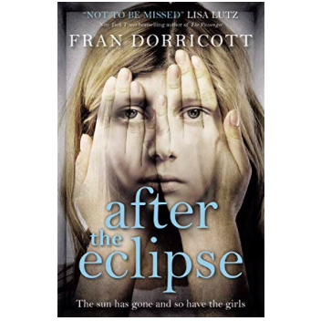 LB - Image - Book - After The Eclipse.png