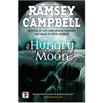 LB - Image - Book - Hungry Moon - April Books.png