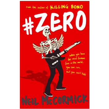 LB - Image - Book - Zero - April books.png