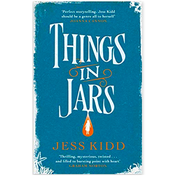 LB - Image - Book - Things in Jars - April Books.png