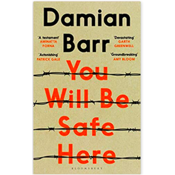 LB - Image - Book - Damian Barr - April Boks.png