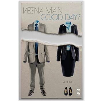 LB - Image - Book - Good Day - April 2019.png