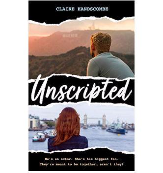 LB - Image - Book - Unscripted - April Books.png