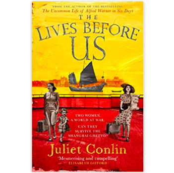 LB - Image - Book - Lives Before Us - April Books.png