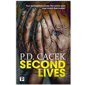 LB - Image - Book - Second Lives - April Books.png