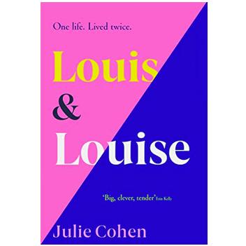 LB - Image - Book - Louis Louise.png