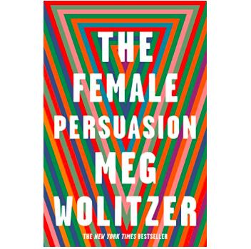 LB - Image - Book - Female Persuasion.png