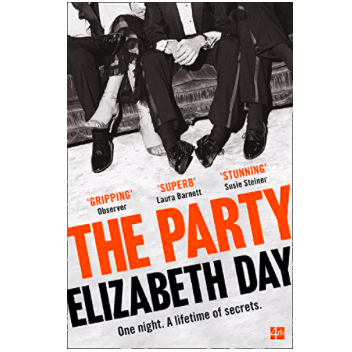 LB - Image - Book - The Party.png