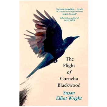LB - Image - Book - The Flight of Cornelia B.png