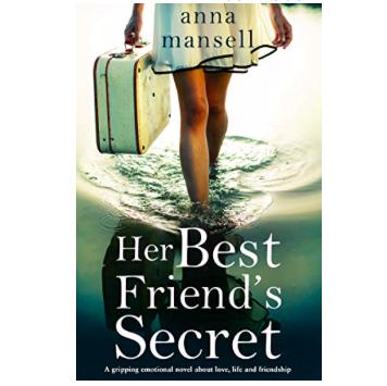 LB - Image - Book - Her Best Friends Secret.png