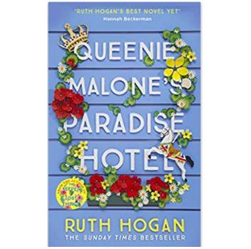 LB - Image - Book - Queenie Malone.png
