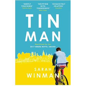 LB - Image - Book - Tin Man.png
