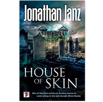 LB - Image - Book - House of Skin - May 2019.png