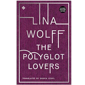 LB - Image - Book - Polyglot Lovers - May 2019.png
