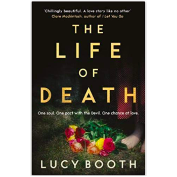 LB - Image - Book - The Life of Death - May 2019.png