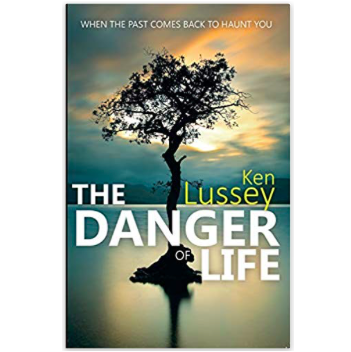 LB - Image - Book - The Danger of LIfe - May 2019.png
