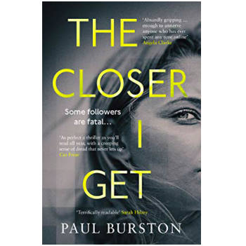 LB - Image - Book - The Closer I Get - May 2019.png