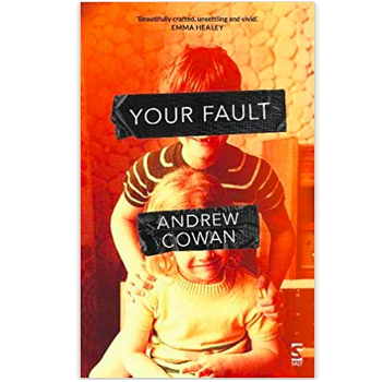 LB - Image - Book - Your Fault - May 2019.png