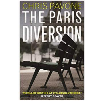 LB - Image - Book - The Paris Diversion - May 2019.png