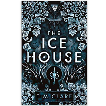 LB - Image - Book - The Ice House - May 2019.png