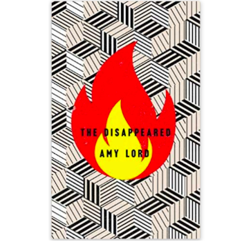 LB - Image - Book - The Disappeared - May 2019.png