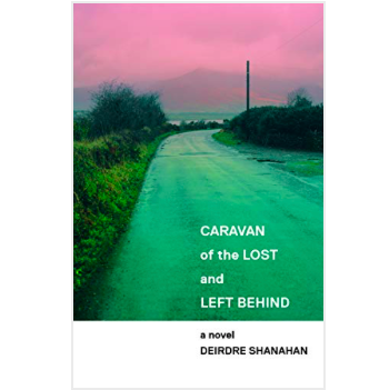 LB - Image - Book - Caravan of Lost and Left - May 2019.png