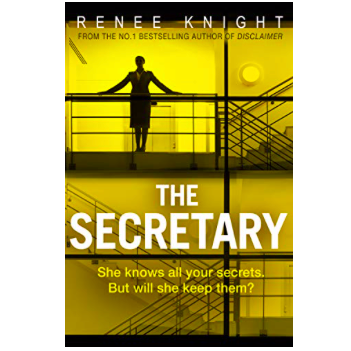 LB - Image - Book - The Secretary.png