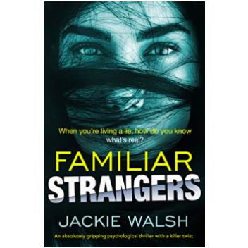 LB - Image - Book - Familiar Strangers.png