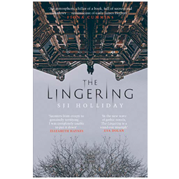 LB - Image - Book - The Lingering.png