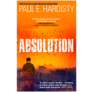 LB - Image - Book - Absolution.png