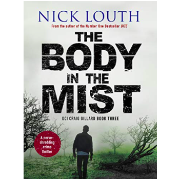 LB - Image - Book - The Body in the Mist.png
