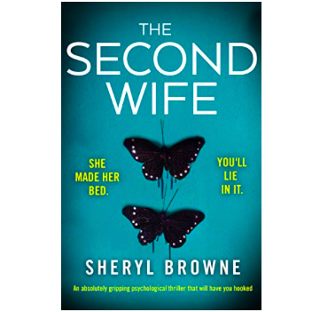 LB - Image - Book - Second Wife.png