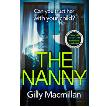 LB - Image - Book - The Nanny NEW BOOK.png
